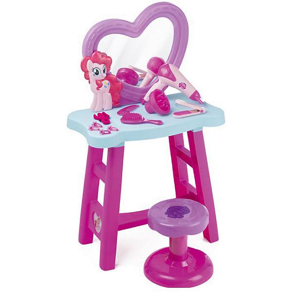 Туалетный столик для девочки My Little Pony HTI