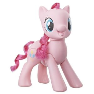 Смеющаяся пони Пинки Пай Oh My Giggles Pinkie Pie My Little Pony Hasbro