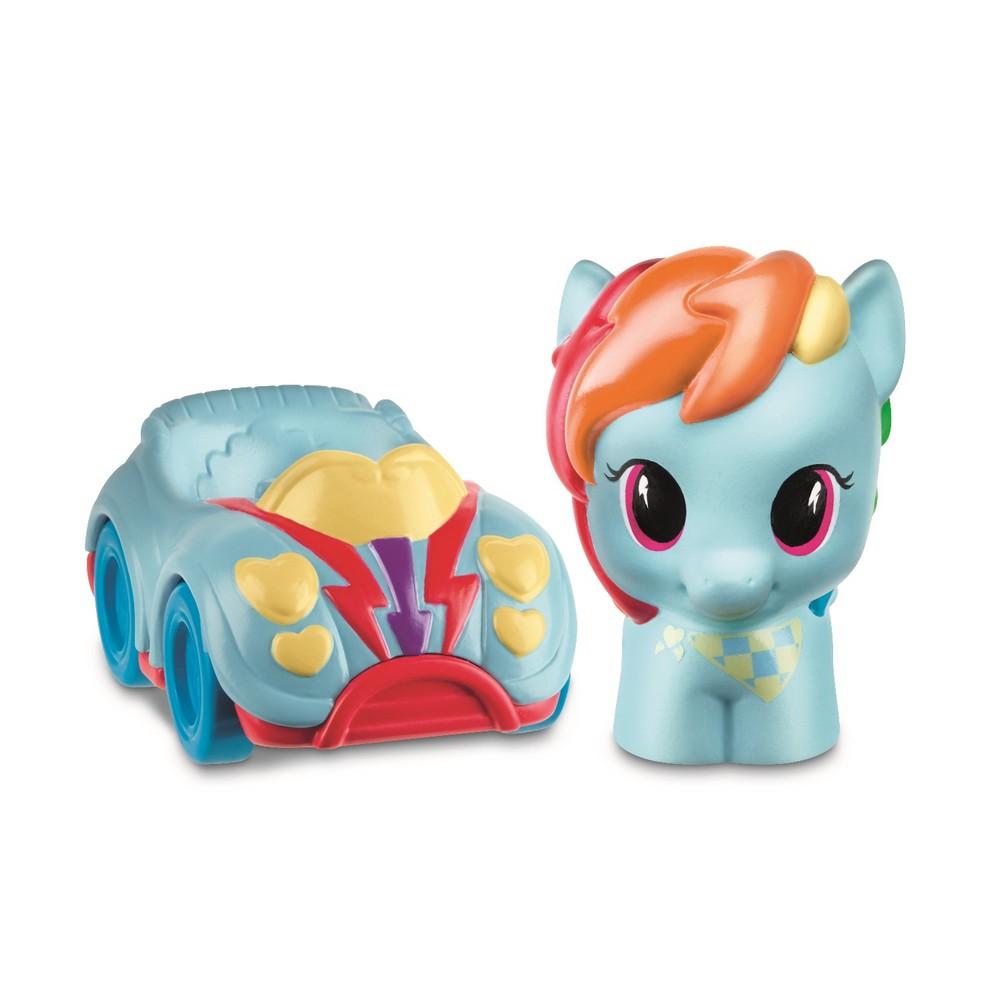 игрушки Playskool купить