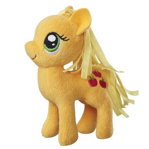 Мягкая игрушка Пони Applejack 13 см My Little Pony