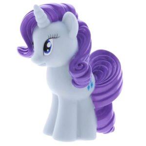 Игрушка для ванны Пони Рарити My Little Pony