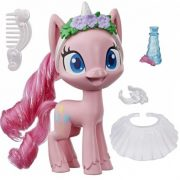 Игрушка фигурка Пинки Пай Pinkie Pie Potion Dress up G5 Little Pony Hasbro